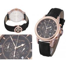 Часы  Patek PhilippeComplications №MX3259