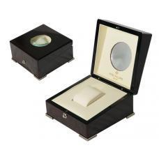 Упаковка Patek Philippe Box модель №15