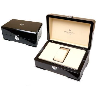 Упаковка Patek Philippe Box модель №1107