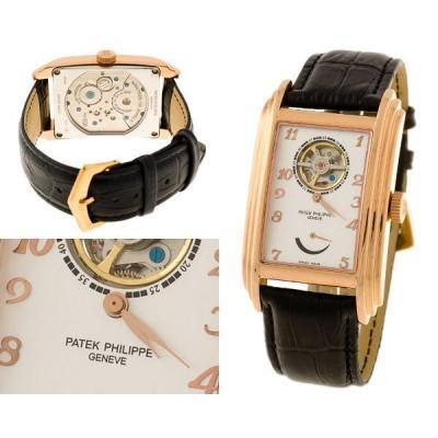 Часы  Patek Philippe №MX0962