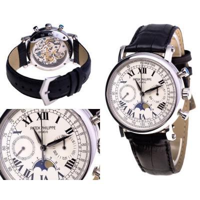 Часы  Patek Philippe Grand Complications №M3679