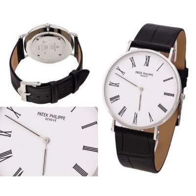 Часы  Patek Philippe №MX1263