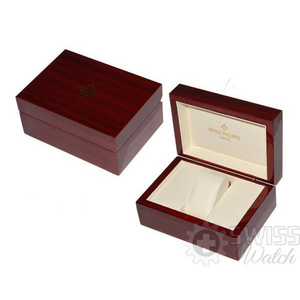 Упаковка Gift box модель №77
