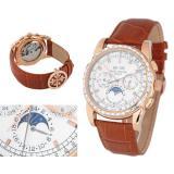 Часы  Patek Philippe Grand Complications №N0034