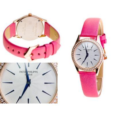 Часы  Patek Philippe №N0790