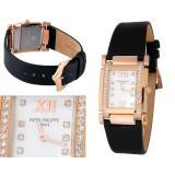 Часы  Patek Philippe №MX0268