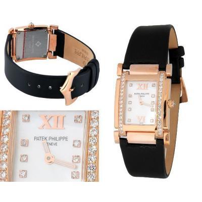 Годинник Patek Philippe №MX0268