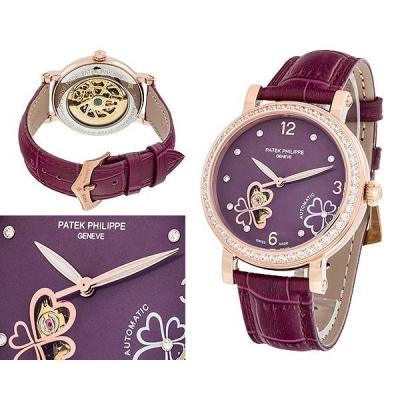 Часы  Patek PhilippeComplications №N2149