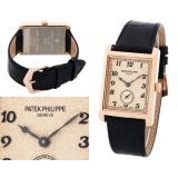 Часы  Patek Philippe Gondolo №MX2468