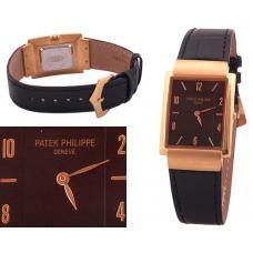 Часы  Patek Philippe Gondolo №MX0337