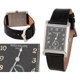 Часы  Patek Philippe Gondolo №M3066