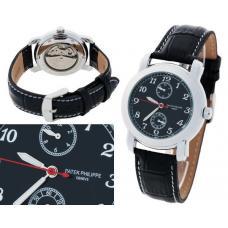 Часы  Patek Philippe Grand Complications №MX2650