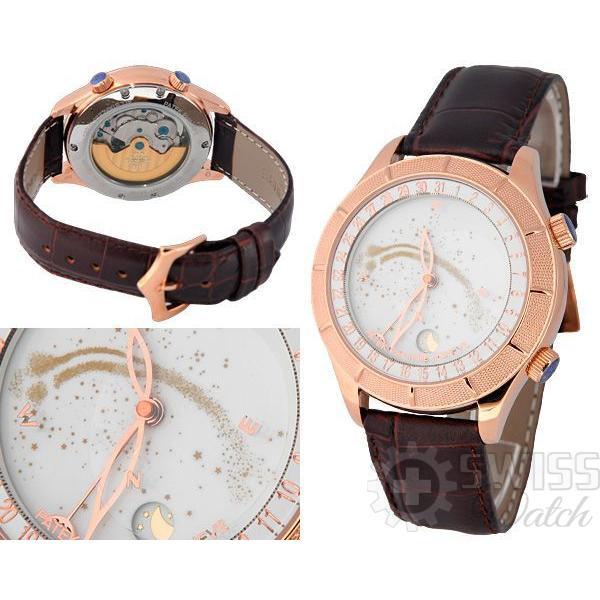 Часы  Patek Philippe Grand Complications №N0331