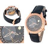 Часы  Patek Philippe Grand Complications №N0329
