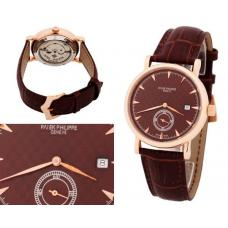 Часы  Patek Philippe Calatrava №N2346