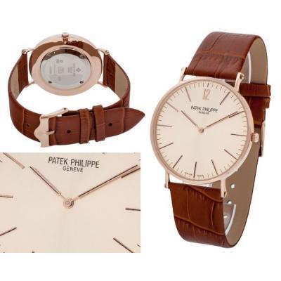 Часы  Patek Philippe №MX1992