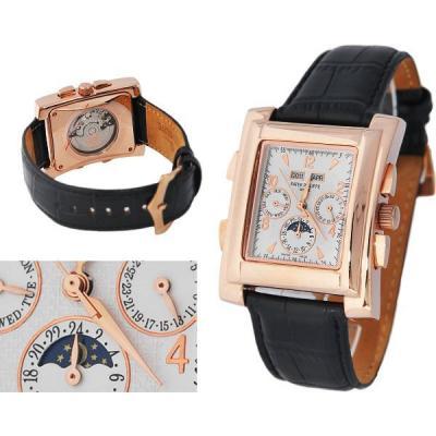 Часы  Patek Philippe Gondolo №M3559