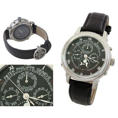 Часы  Patek Philippe Grand Complications №M4379
