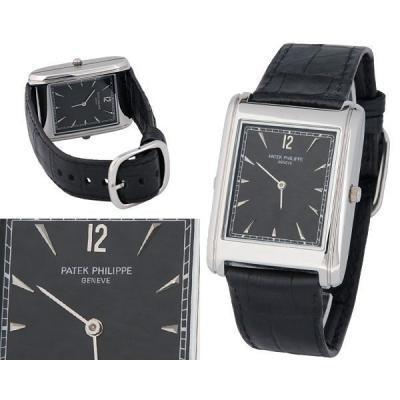 Годинник Patek Philippe №N0575