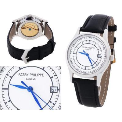 Годинник Patek Philippe Calatrava №MX2866