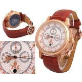 Часы  Patek Philippe Grand Complications №M2591