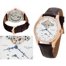 Часы  Patek Philippe Grand Complications №N1689