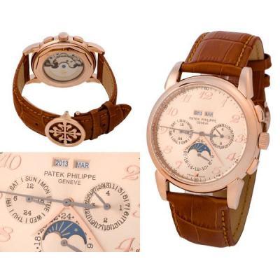 Часы  Patek Philippe №N0032-2