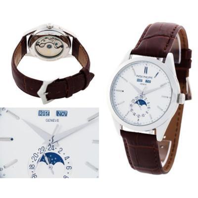 Годинник Patek PhilippeComplications №N2427