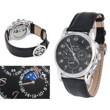 Часы  Patek Philippe Grand Complications №M4302