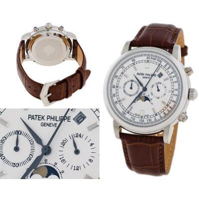 Часы  Patek Philippe №MX1002