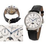 Часы  Patek Philippe Grand Complications №MX1387