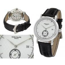 Часы  Patek Philippe Calatrava №N2289