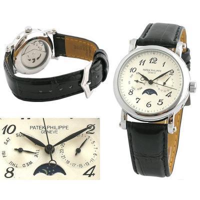 Часы  Patek Philippe №C0430-1