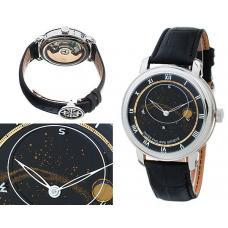 Часы  Patek Philippe Grand Complications №MX1341