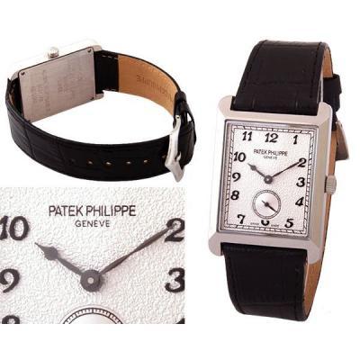 Часы  Patek Philippe Gondolo №MX0833