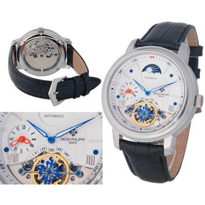 Часы  Patek Philippe №N0552