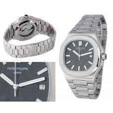 Часы  Patek Philippe Nautilus №MX0206