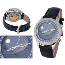 Часы  Patek Philippe Grand Complications №N0328