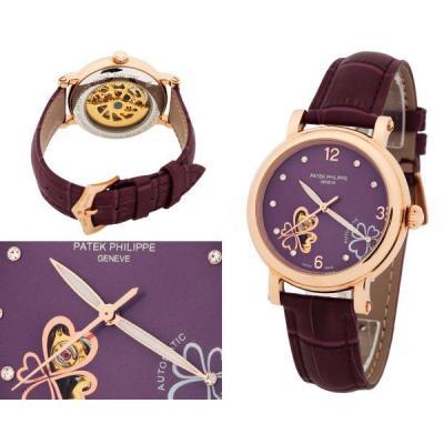 Часы  Patek PhilippeComplications №N2313