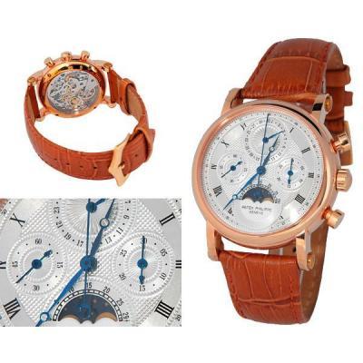 Часы  Patek Philippe №M3338