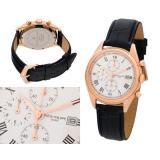 Часы  Patek PhilippeComplications №MX1670