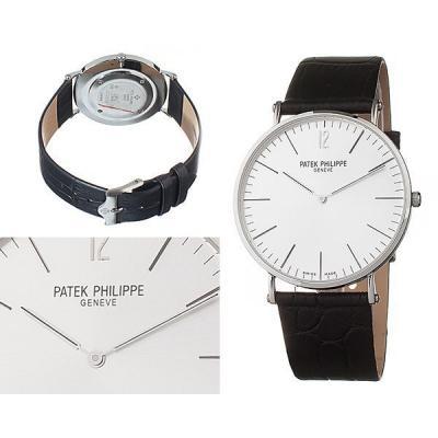 Часы  Patek Philippe №M2695