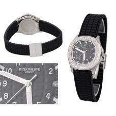 Часы  Patek Philippe №N1282