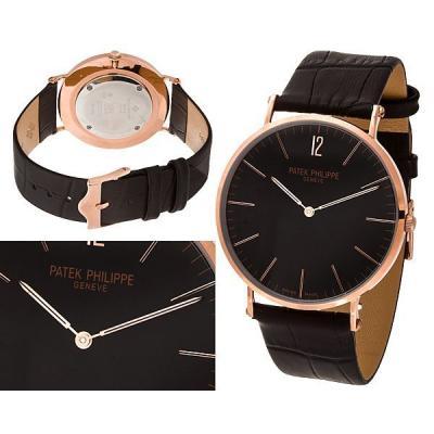 Часы  Patek Philippe Calatrava №MX2828