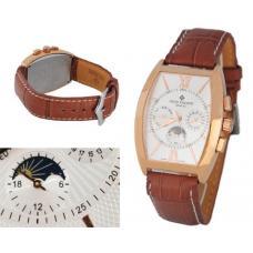 Часы Patek Philippe Grand Complications №H0904-1