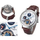 Копия часов Patek Philippe MX3449