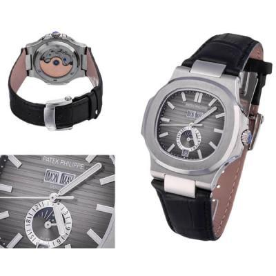 Часы Patek Philippe Модель MX3503