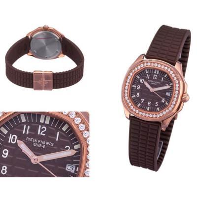 Часы Patek Philippe Модель MX3504