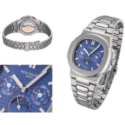 Часы Patek Philippe Модель MX3529