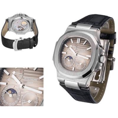 Часы Patek Philippe Модель MX3657